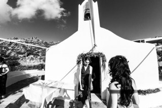naxos-weddings-photos (111)