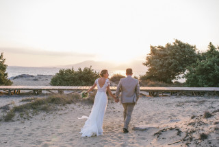 naxos-weddings-photos (127)