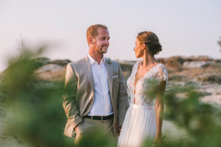 naxos-weddings-photos (129)