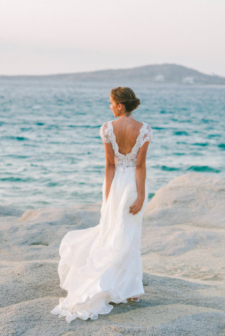 naxos-weddings-photos (132)