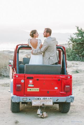 naxos-weddings-photos (136)