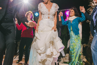 naxos-weddings-photos (153)
