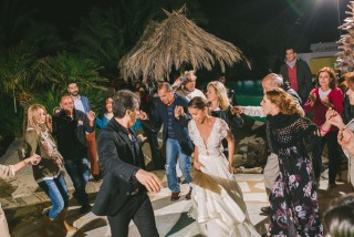 naxos-weddings-photos (154)