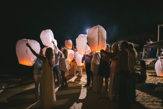 naxos-weddings-photos (16)