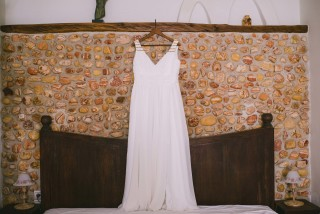 naxos-weddings-photos (167)