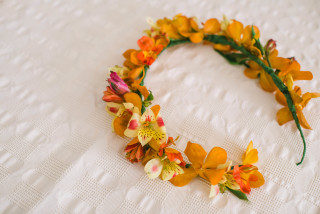 naxos-weddings-photos (170)