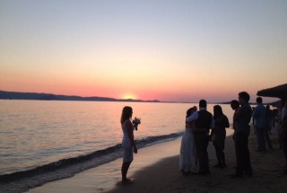 naxos-weddings-photos (18)