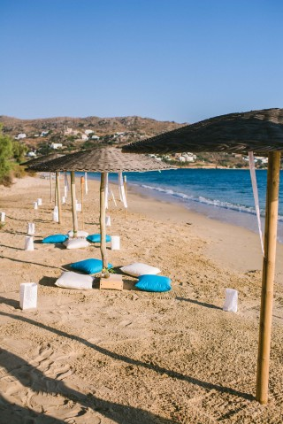 naxos-weddings-photos (186)