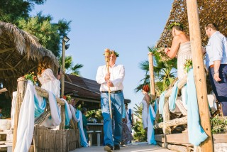 naxos-weddings-photos (194)