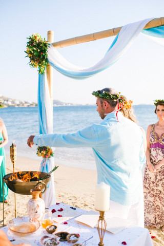 naxos-weddings-photos (198)