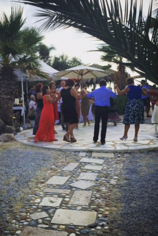naxos-weddings-photos (22)