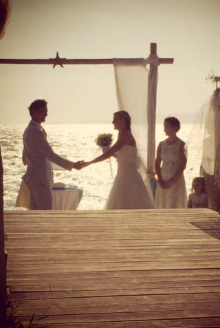 naxos-weddings-photos (31)