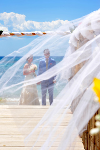 naxos-weddings-photos (37)