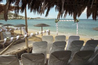 naxos-weddings-photos (47)