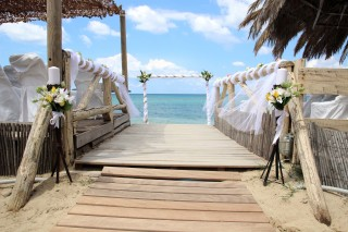 naxos-weddings-photos (48)