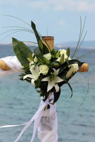 naxos-weddings-photos (49)