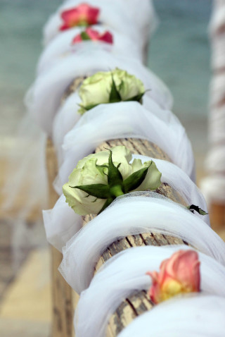 naxos-weddings-photos (52)