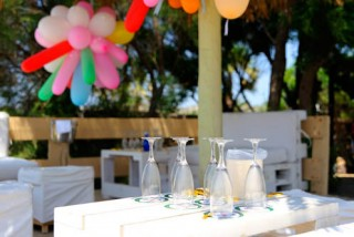 naxos-weddings-photos (57)