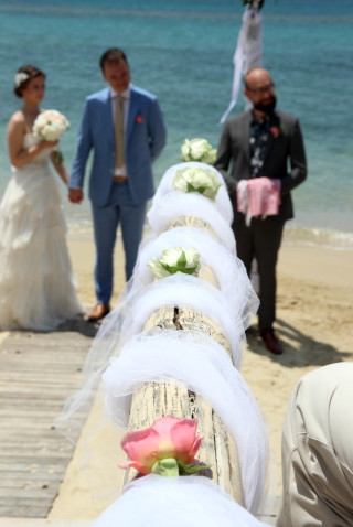 naxos-weddings-photos (58)