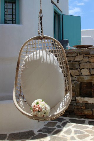 naxos-weddings-photos (68)