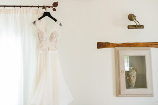naxos-weddings-photos (79)