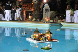 naxos-weddings-photos (83)