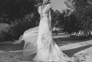 naxos-weddings-photos (88)