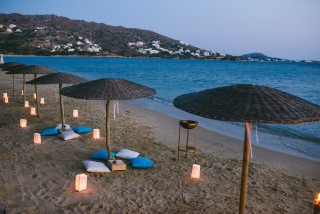 naxos-weddings-photos (9)