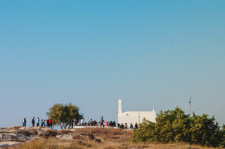 naxos-weddings-photos (92)