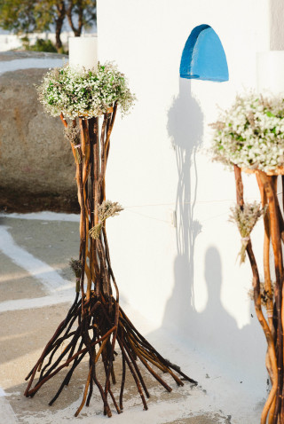 naxos-weddings-photos (95)