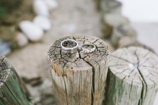 sheila-jacques-wedding-01
