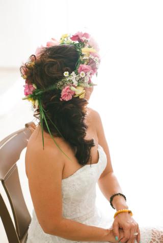 sheila-jacques-wedding-04