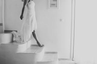sheila-jacques-wedding-05