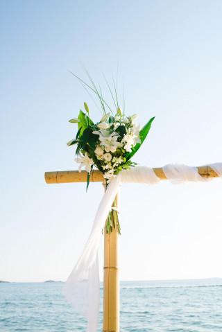 sheila-jacques-wedding-09