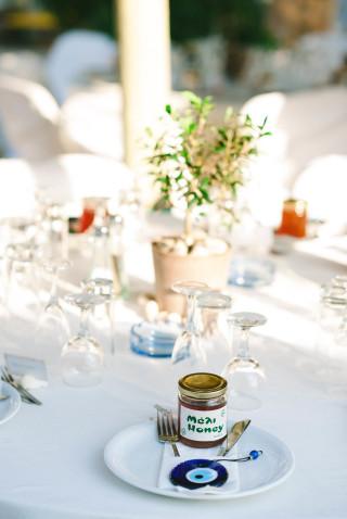sheila-jacques-wedding-12