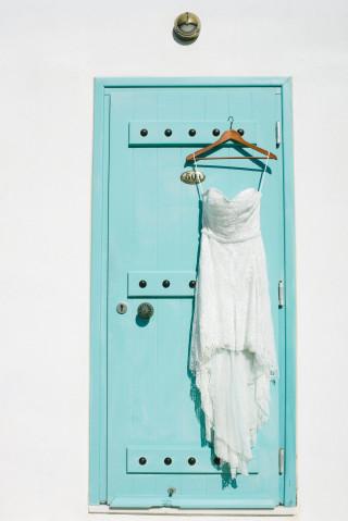 sheila-jacques-wedding-14
