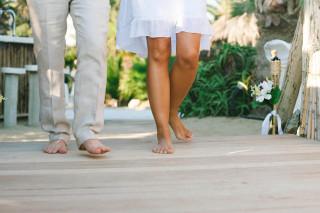 sheila-jacques-wedding-16