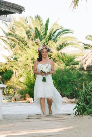sheila-jacques-wedding-17