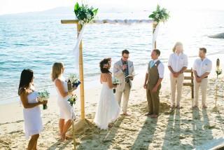 sheila-jacques-wedding-18