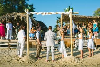 sheila-jacques-wedding-19