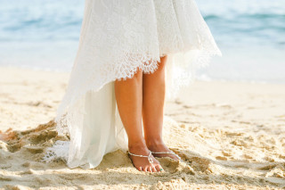 sheila-jacques-wedding-21