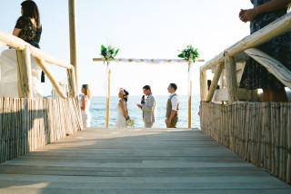 sheila-jacques-wedding-23