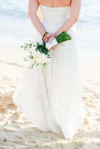 sheila-jacques-wedding-24