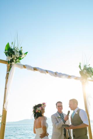 sheila-jacques-wedding-25