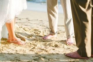 sheila-jacques-wedding-26