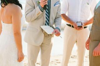 sheila-jacques-wedding-27