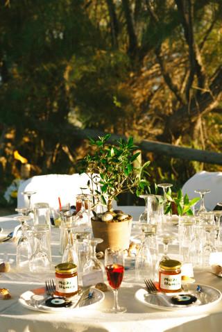sheila-jacques-wedding-32