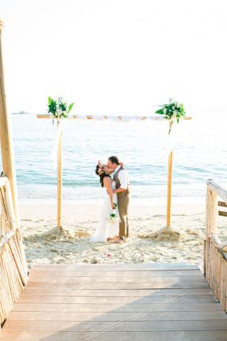 sheila-jacques-wedding-34