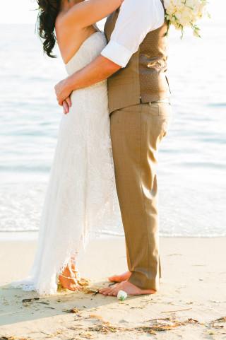 sheila-jacques-wedding-35