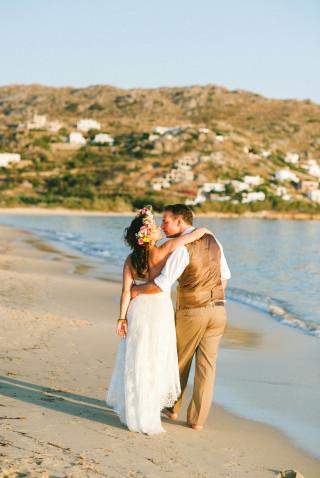 sheila-jacques-wedding-36